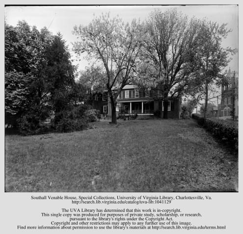 Venable-Southall House.jpeg